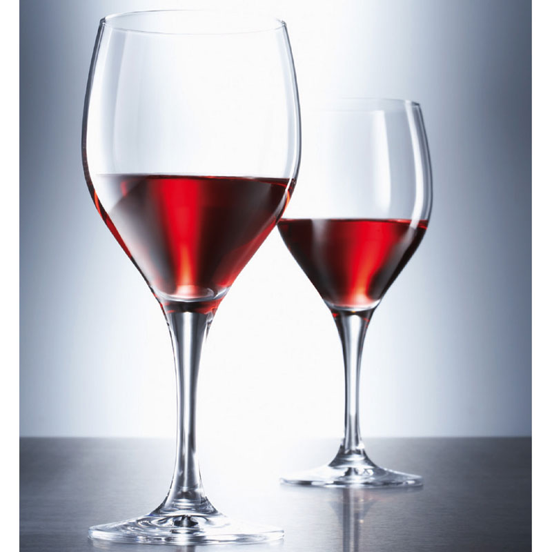0022204_schott-zwiesel-mondial-red-wine-water-glass-set-of-6