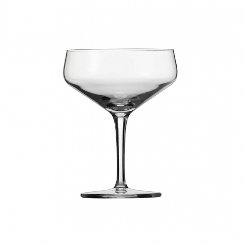 115840copa cocktail 8,8oz Schott Zwiesel