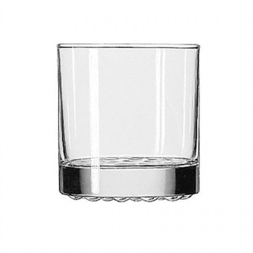 VASO-OLD-FASHIONED-LIBBEY-23386